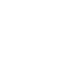 Baritone Saxaphone stickers, t shirts, hoodies, tank tops, and more for marching band.