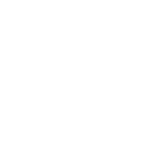 I Move The Band stickers, t shirts, hoodies, tank tops, and more for marching band.