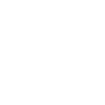 Saxaphone stickers, t shirts, hoodies, tank tops, and more for marching band.