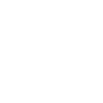 Tuba stickers, t shirts, hoodies, tank tops, and more for marching band.
