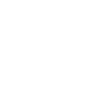 Violin stickers, t shirts, hoodies, tank tops, and more for marching band.